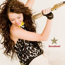 miley cyruse best icons MileyCyrus-Breakout