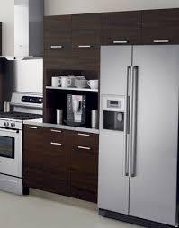 energy conservation appliances
