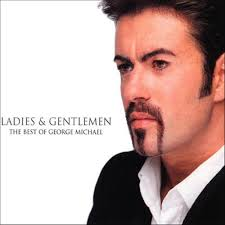 george michael the best of