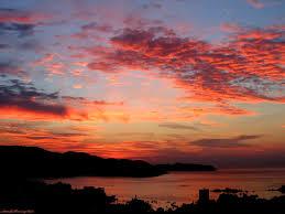 http://t0.gstatic.com/images?q=tbn:Hhfkoc-wQxB3FM:http://www.wallpaperbase.com/wallpapers/landscape/sunrise/sunrise_8.jpg