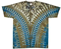 morocco t shirt