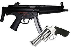 satilik silahlar