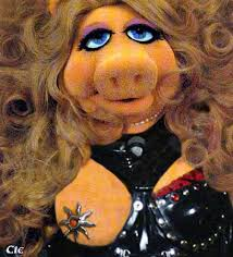 miss piggy photo