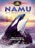 killer whale movies