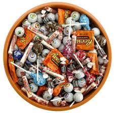 candy kids