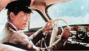 morgan freeman driving miss daisy