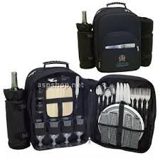 coolers backpack