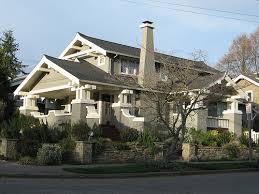 craftsman house designs