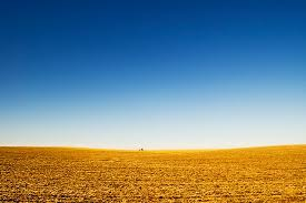 great plains usa
