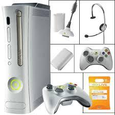 مًًٍٍٍٍٍََُُُنًَُُُُُتًُديات بلاستيشنًُُ Xbox-360-pro-bundle