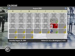 fifa 06 gamecube