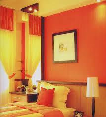 painting interior design