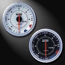 hks meter