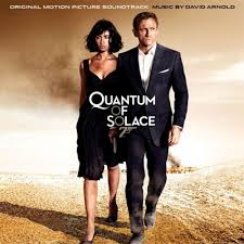 007 quantum soundtrack