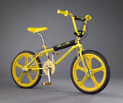 gt trick bikes