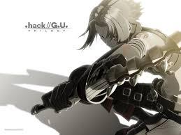 hack gu trilogy