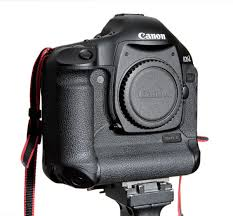 canon eos 1d mark 1