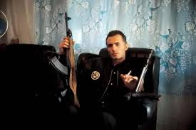 albanian mafias