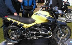 bmw r1150r 2003