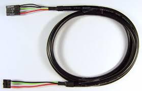 internal usb connector