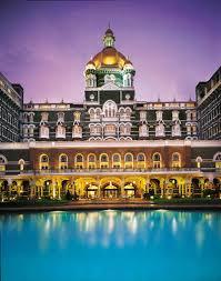 turismo en la india