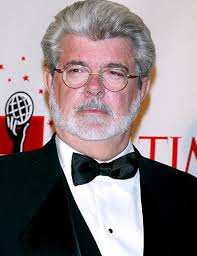 george lucas pictures