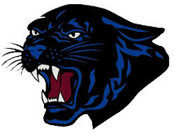 panther school