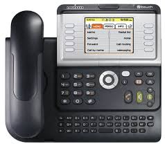 ip touch 4068