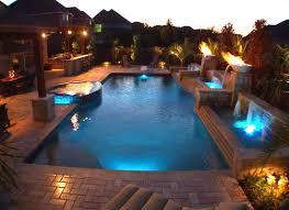 12v pool light