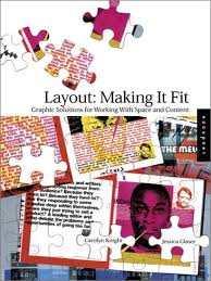layout books