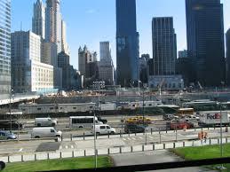 ground zero now