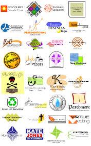 free logo sample