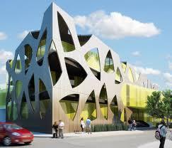 frank lloyd wright organic architecture