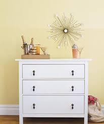 off white dresser