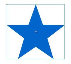 external image estrella2bt.jpg