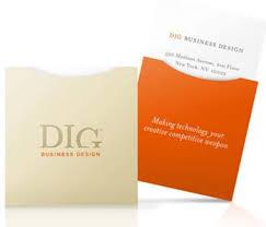 folder design ideas