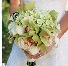 hydrangeas bouquets