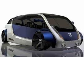 concept car photos