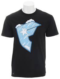 famous stars shirts