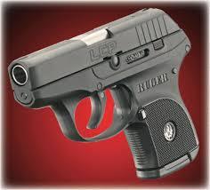 308 handguns