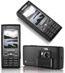 pictures of mobile phones