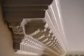 decorative ornamental