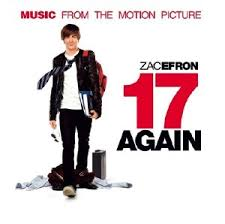 Toby Lightman - 17 Again