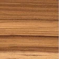 pecan wood flooring