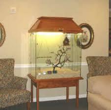 glass aviary