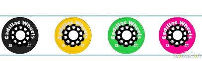 oldskool wheels