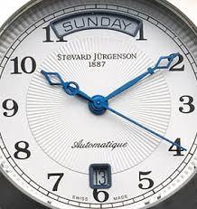eta watches