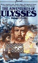 the adventures of ulysses
