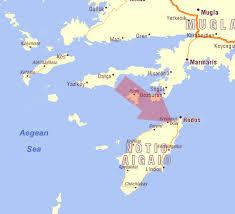 ixia greece
