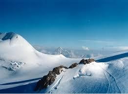 foto alpi